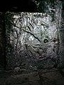 Tomb of Arshakuni Kings 007.jpg