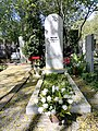 Tomb of Efremov O.jpg