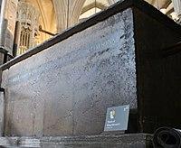 Tomb of King Edward I.jpg