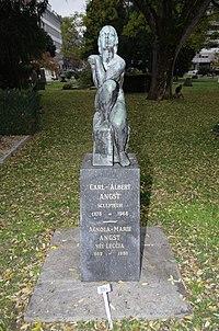 Tombe de Carl-Albert Angst, cimetière des Rois, Genève.jpg