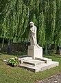 Tombeau au cimetière Erpeldange (Ettelbruck) 01.jpg