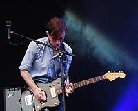 Tommy McLaughlin (Villagers) (Haldern Pop Festival 2013) IMGP4555 smial wp.jpg