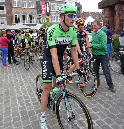 Tongeren - Ronde van Limburg, 15 juni 2014 (C18).JPG