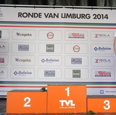 Tongeren - Ronde van Limburg, 15 juni 2014 (G37).JPG