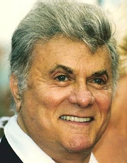 Tony Curtis 1997 cropped.jpg