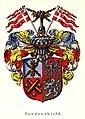 Tordenskiold coat of arms.jpg