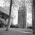 Toren - Baflo - 20027382 - RCE.jpg