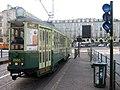 Torino tram 2595.jpg