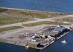 Toronto Island Airport, YTA aka City Centre Airport.jpg