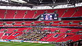 Torquay Fans at Wembley.JPG
