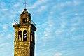 Torre Exenta de la Catedral de San José de David..jpg