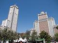 Torre Madrid y Edificio España.jpg