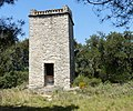 Torre Sant Salvi.jpg