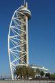 Torre Vasco da Gama 02.JPG