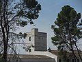 Torre del Cortijo de las Torres.jpg