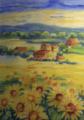 Toskana Gemälde 01.png
