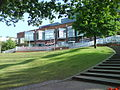 Touchwood Solihull Park.jpg