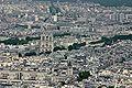 Tour Eiffel Notre-Dame+contrast.jpg