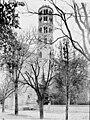 Tour Fenestrelle - Vue d'ensemble - Uzès - Médiathèque de l'architecture et du patrimoine - APMH00033941.jpg