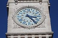 Tour Horloge Gare Lyon Paris 39.jpg
