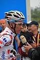 Tour de France 2011 - Lorient - 9528.JPG