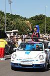Tour de France 20130704 Aix-en-Provence 015.jpg