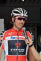Tour de Suisse 2015 Stage 2 Risch-Rotkreuz (18362139233).jpg