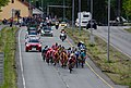 Tour of Norway 2019 Drammen (17).jpg