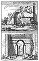 Tournefort Relation T2 p519 Ruines pres Ephese.jpg