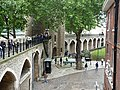 Tower of London - geograph.org.uk - 1775872.jpg