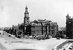 Town Hall, Sydney (4903830910).jpg