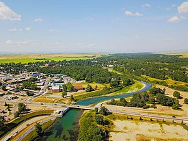Town of High River Best Aerial Photo.jpg