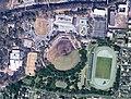 Toyohashi Athletic Stadium.jpg
