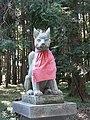 Toyokawa inari shrine , 豊川稲荷 - panoramio (25).jpg