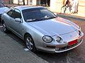 Toyota Celica GT 1993 (15636004361).jpg