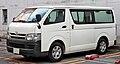 Toyota Hiace H200 505.JPG