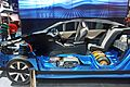 Toyota Mirai fuel cell stack and hydrogen tank SAO 2016 9028.jpg