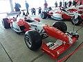 Toyota TF103.jpg
