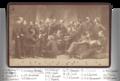 Tphv-1886.png