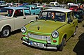 Trabant (7907124796).jpg