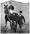 Tracery at 1912 St Leger Stakes.png