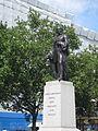 Trafalgar Square, London (2014) - 08.JPG
