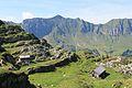 Trail to Silberenalp - panoramio (40).jpg
