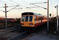 Train 41107 (8958341404).jpg