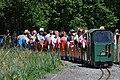Train Ride - geograph.org.uk - 1871423.jpg