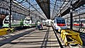 Trains, Helsinki Central Station, 2019 (02).jpg