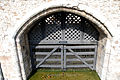 Traitors Gate (1313371671).jpg