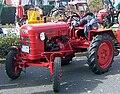 Traktor Fahr 1.jpg