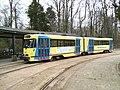 Tram 7825 in Tervuren.jpg