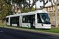 Tram Avignon 107.jpg